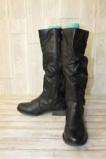 womens slouch boots size 9 s slouch boots us size 9 ebay