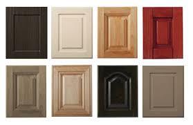 armoire de cuisine thermoplastique ou polyester armoires de cuisine candiac st constant armoires et comptoirs lasalle