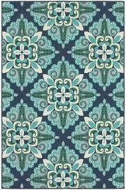 outdoor rug magic u2022 kelly bernier designs