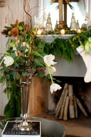 Elegant Christmas Decorations For The Home by 7 Best Christmas At Sea Island Images On Pinterest Golf Courses