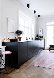 black white kitchen designs kitchen astonishing contemporary design kitchen contemporary