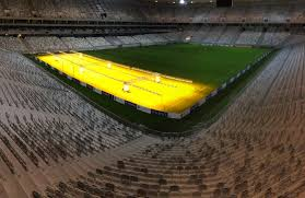 si e matmut stadium grow lighting matmut atlantique bordeaux