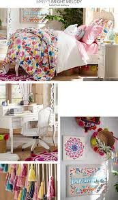 Pbteen Design Your Room by Lennon U0026 Maisy For Pbteen Pbteen