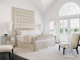 Classy Bedroom Wallpaper by Beds For Small Bedrooms White Bedroom Classy Bedrooms