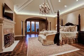 14 mediterranean mansions interior decorations luxury house