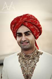 muslim and groom hyatt muslim wedding ceremony fawad