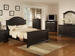 Ikea Queen Size Bed Sets Delectable 50 Bedroom Set Ikea Inspiration Design Of Best 25