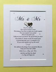 wedding gift shops near me best 25 couples wedding gifts ideas on