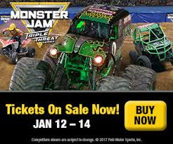 monster truck show tacoma dome enter to win monster jam tickets movin 92 5 seattle s 1 hit