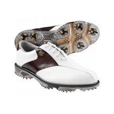best golf black friday deals 7 best footjoy golf shoes images on pinterest golf shoes black