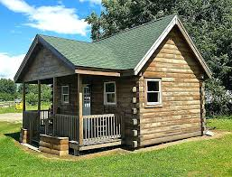 best small house designs in the world wood house design philippines small wood house affair houses plans