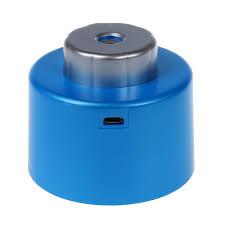 humidificateur de chambre dc 5v humidificateur d air brumisateur pour chambre usb portable