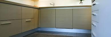 custom size kitchen cabinet doors custom kitchen cabinets doors frequent flyer miles