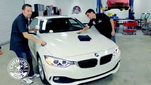 bmw car wax chemical guys detailing car care white wax best wax for white
