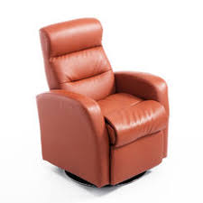 Youth Recliner Chairs Kids Recliner