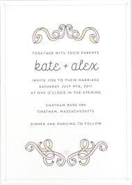 mehndi invitation wording sles inspirational wedding invitation wording casual wedding