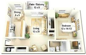 3 bedroom 2 bathroom apartments for rent two bedroom two bathroom apartments 2 bedroom 2 bath apartment floor