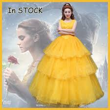 emma watson dresses price comparison buy cheapest emma watson