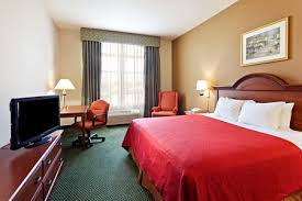 Comfort Inn Mechanicsburg Pa Hotels Near Messiah College Country Inn U0026 Suites Harrisburg Pa