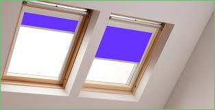 Velux Ggl 4 Blind Velux Window Blinds Uk Cheap Cream Keylite Skylight Roof Blind