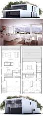 Philippine House Designs And Floor Plans For Small Houses Top 25 Best Modern Small House Design Ideas On Pinterest Small