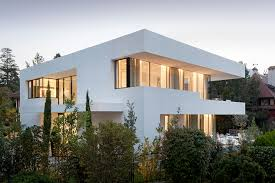 modern house building most beautiful houses in the world house m
