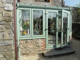Green Upvc Front Doors by Gallery Of Our Doors Platinumnrg