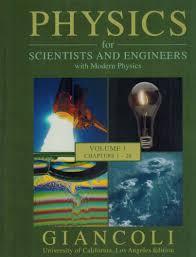 100 pdf college physics a strategic approach 2nd edition