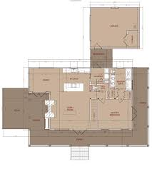 Eagle Homes Floor Plans by Eagle Scout Plan Details Natural Element Homes