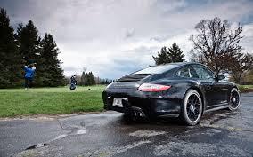 porsche 911 carrera gts 24 hours living with a porsche 911 carrera gts automobile magazine