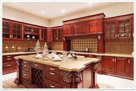 glass shelf between kitchen cabinets your home needs more glass and here s why abc glass