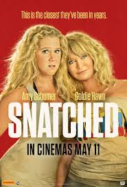 snatched 2017 film full movie hd