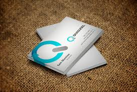 Business Cards 2 Sided Design Professional Smashing Print Ready 2 Sided Business Card For