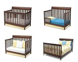 Target Convertible Cribs Cribs At Target Baby Cribs Target Stores Beautiful Million Dollar