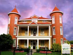 Comfort Inn Claremore Ok 106 Best Things To Do In Claremore Ok Images On Pinterest Acre