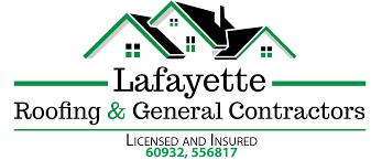 lafayette roofing u0026 general contractors lafayette la