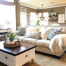 home decor hours adorable rustic home decorating ideas home decor ideas cool decor