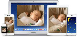 apple martin eye problem cloud baby monitor unlimited range video baby monitor for iphone