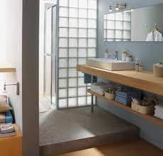 salle de bain ouverte sur chambre tout savoir sur la salle de bains ouverte sur la chambre leroy