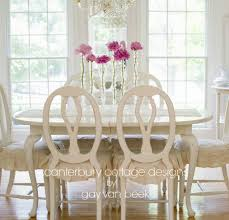Dining Tables For 12 How To Double The Seating At Your Dining Table For Large Family