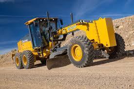 john deere tractor loaders john deere construction john deere