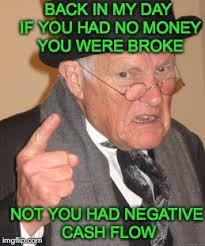 Cash Money Meme - cash money imgflip