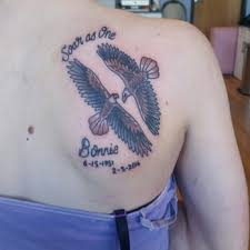 steady tattoo and body piercing 26 photos u0026 24 reviews