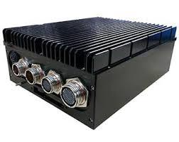grip rugged pc rugged dvr video management software