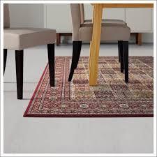 furniture awesome bedroom rugs ikea ikea carpet price ikea rugs
