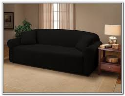 Sofas At Walmart by Furniture Leather Walmart Sofas For Chic Home Furniture Ideas