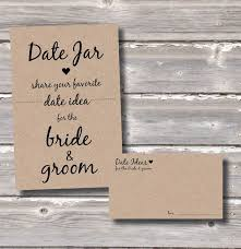 advice cards for the and groom 27 best southerncards wedding advice cards baby shower
