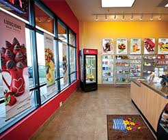 edible photos franchise opportunities own an edible arrangements franchise