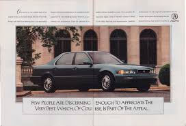 new addition 1993 acura legend l sedan automatic drivetofive