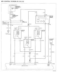 2004 hyundai santa fe wiring diagram 2 7 2007 hyundai elantra